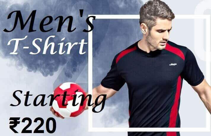 men-clothing-tshirt